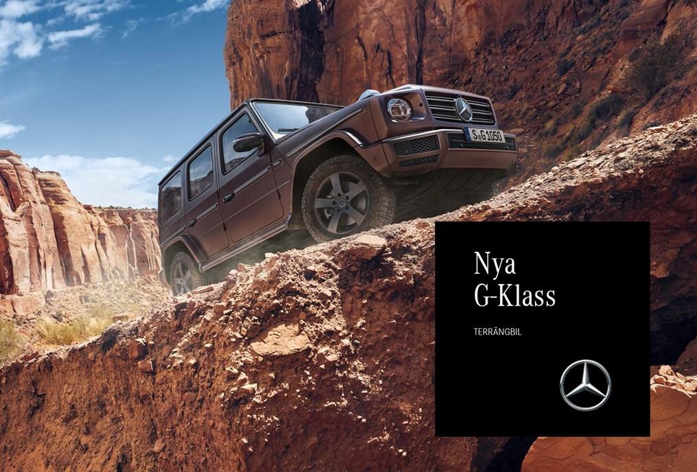 G-Klass