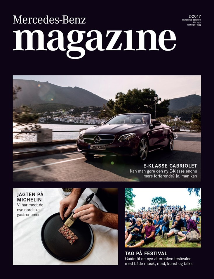 Magazine 2 - 2017