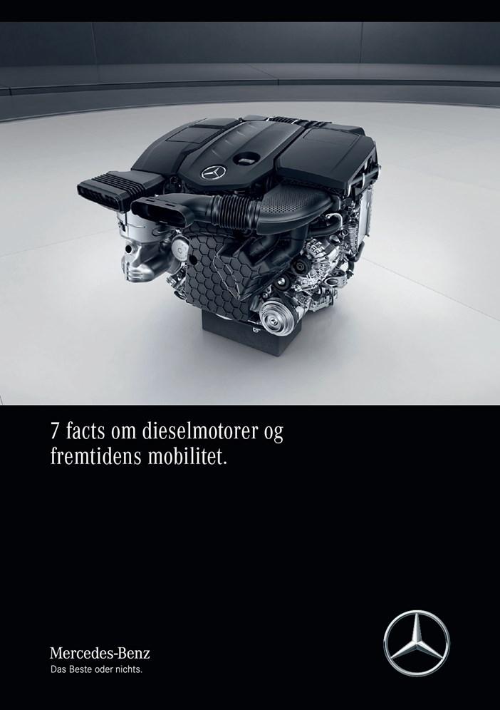 WLTP Diesel